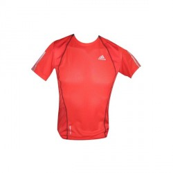 adidas Adistar Short Sleeved Tee