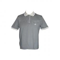 adidas Classic Polo II Shirt