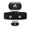 adidas miCoach heart rate sensor for iPhone/iPod touch