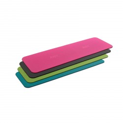 AIREX exercise mat Fitline 140