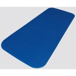 AIREX Gymnastikkmatte Coronita