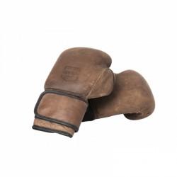 Guantes de Boxeo ARTZT Serie Vintage