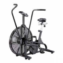 Assault ergometri AirBike