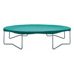 Berg Extra trampoliini-suojapeite