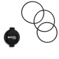 Sensore di frequenza pedalata Bkool