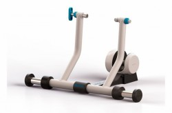 Bkool bike trainer Go