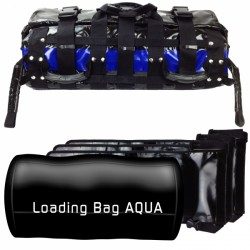 Set Sandbag Pro blackPack