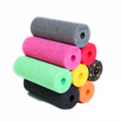 Blackroll massage roller MINI