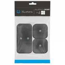 Bluetens Duo Sport-elektroder