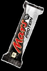 MARS Protein Bar / Proteinriegel