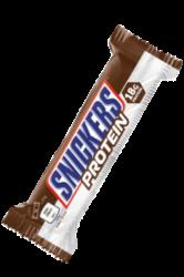 SNICKERS Protein Bar / Proteinriegel