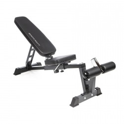 Bodycraft FID Bench F320