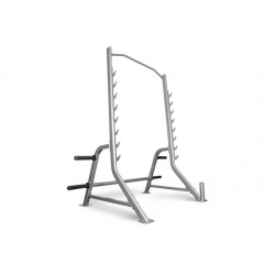Bodycraft Squat Rack Light Commercial