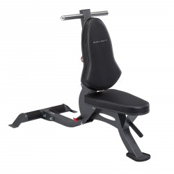 Banc de musculation BodyCraft F603