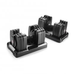 Bowflex SelectTech Bluetooth® 560