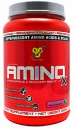 BSN AMINOx Powder
