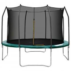 cardiojump Garden Trampoline