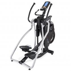 Vélo elliptique cardiostrong EX80
