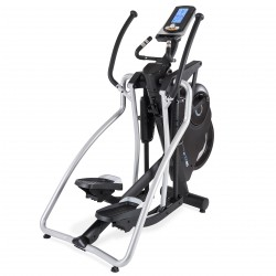 cardiostrong elliptical crosstrainer EX80