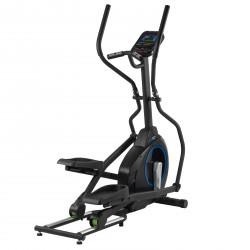 Cardiostrong Crosstrainer FX30