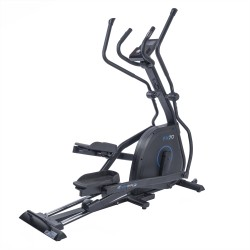 cardiostrong elliptical cross trainer FX70