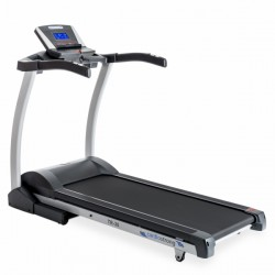 cardiostrong Tapis Roulant TR30