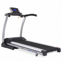 cardiostrong Tapis Roulant TR70i