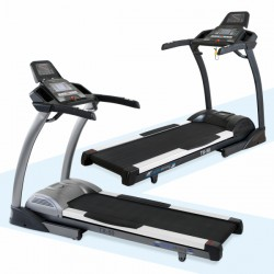 cardiostrong Tapis Roulant TX50