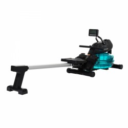 cardiostrong rowing machine Baltic Rower