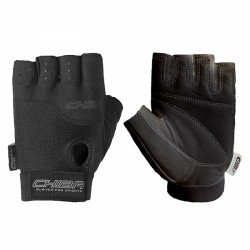 Chiba Allround Line, Power gloves