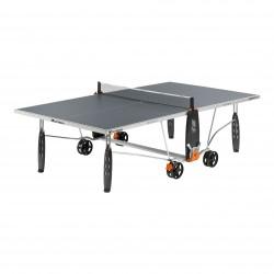 Cornilleau Outdoor Tischtennisplatte Crossover 150 S