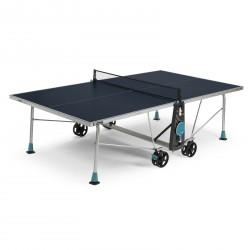 Cornilleau Outdoor Tischtennisplatte 200X