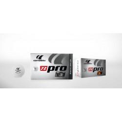 Cornilleau Tischtennisball Evolution 72er Pack