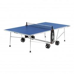 Cornilleau Outdoor Tischtennisplatte Crossover 100 S