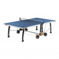 Cornilleau Outdoor Tischtennisplatte Crossover 300 S