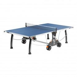 Cornilleau Outdoor Tischtennisplatte Crossover 400 M