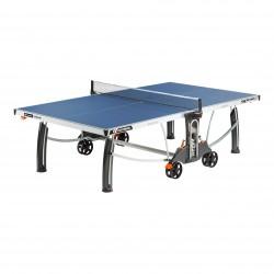 Cornilleau Outdoor Tischtennisplatte Crossover 500 M