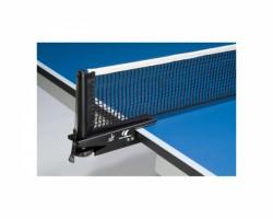 Cornilleau Tischtennisnetz Clip ITTF