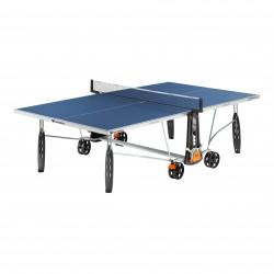 Cornilleau Outdoor Tischtennisplatte Crossover 250 S