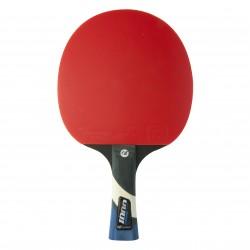 Cornilleau Tischtennisschläger Excell 1000