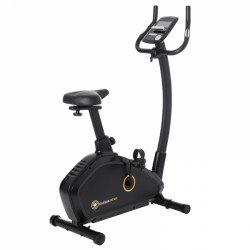 Darwin exercise bike HT40