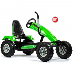 Dino Cars Gokart Track BF1