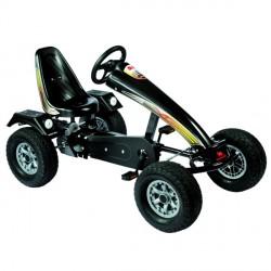 Dino Cars Gokart BF3