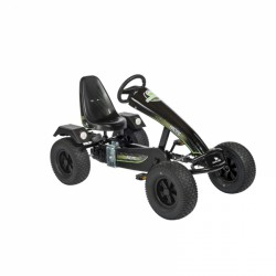 Dino Cars GoKart BF3 2018 Model