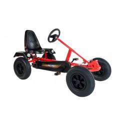 Dino Cars Gokart Sport ZF