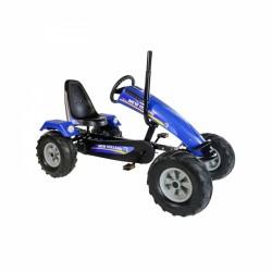 Dino Cars Gokart Track AF