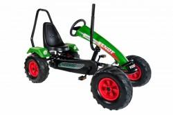 Dino Cars Gokart Track