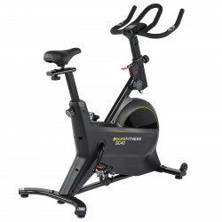 Duke Fitness indoor bike SC40