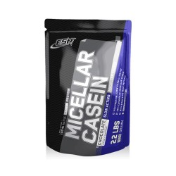 ESN Protein Micellar Casein