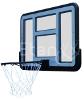 Etan panier de basketball Dribble